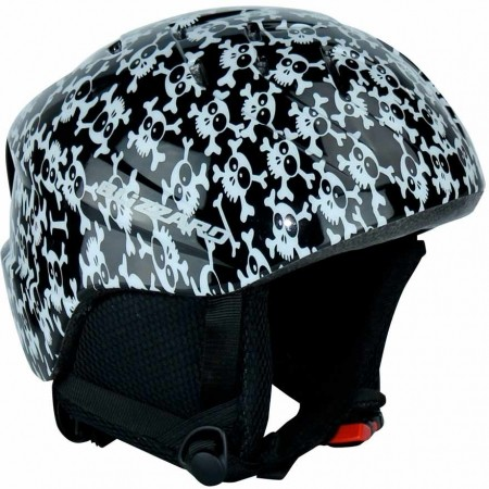Cross Junior - Kinder Skihelm - Blizzard Cross Junior - 1