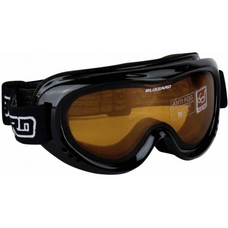 DAO junior/ladies - Skibrille - Blizzard DAO junior/ladies