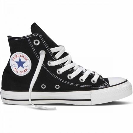 Herren Sneaker - Converse CHUCK TAYLOR AS CORE - 1