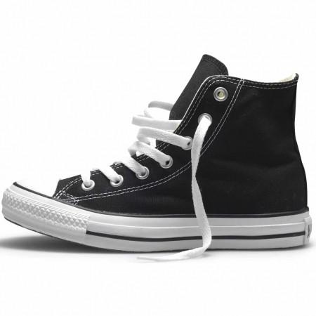 Herren Sneaker - Converse CHUCK TAYLOR AS CORE - 2