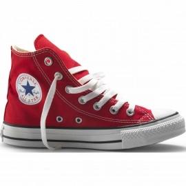 Converse CHUCK TAYLOR AS CORE - Herren Sneaker