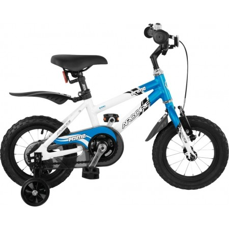 PRIME 12 - Kinder Fahrrad - Arcore PRIME 12 - 1