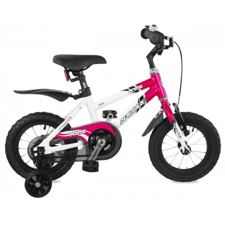 PRIME 12 - Kinder Fahrrad - Arcore PRIME 12 - 2
