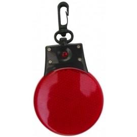 Profilite LED REFLEKTOR - Sicherheitsreflektor