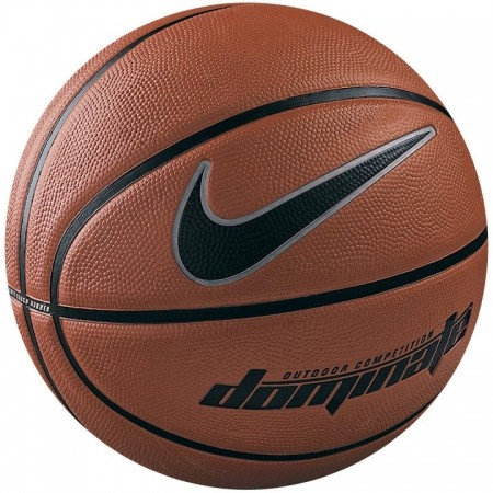 DOMINATE 7 - Basketball - Nike DOMINATE 7 - 1
