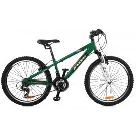 Arcore DIRT RIDER 24 - Kinder Fahrrad - Arcore