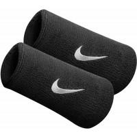 Nike SWOOSH DOUBLEWIDE WRISTBAND