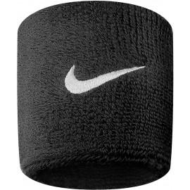 Nike SWOOSH WRISTBAND - Schweißband