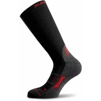 X-Action TREKKING THERMO