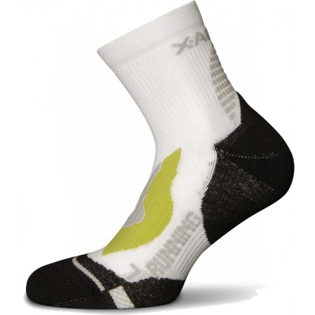 SOCKS Running W - Damen Funktionssocken - X-Action SOCKS Running W