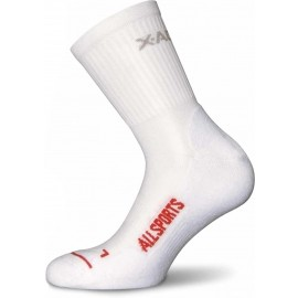 X-Action SOCKS ALLSPORTS