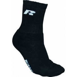 Russell Athletic SOCKS 3PPK - Sportsocken