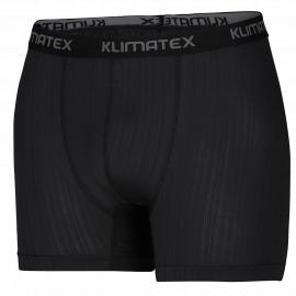 Klimatex BAX - Herren Laufshorts
