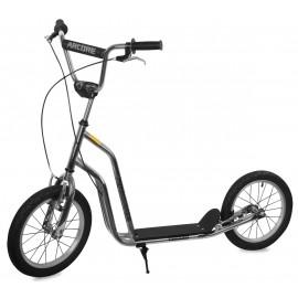 Arcore RAPID MAX - Roller