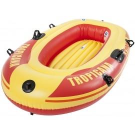 HS Sport TROPICANA - Schlauchboot