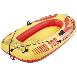 HS Sport TROPICANA - Schlauchboot - HS Sport