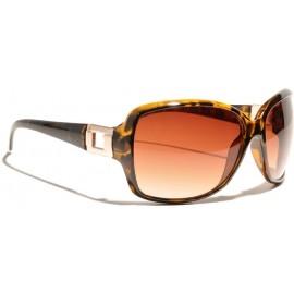 GRANITE Sonnenbrille Granite - Modische Damen Sonnenbrille