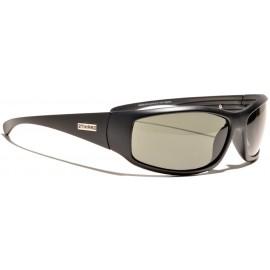 GRANITE Sonnenbrille Granite