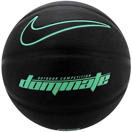 DOMINATE 7 - Basketball - Nike DOMINATE 7 - 2