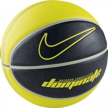DOMINATE 7 - Basketball - Nike DOMINATE 7 - 3