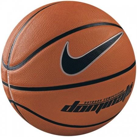 DOMINATE 7 - Basketball - Nike DOMINATE 7 - 4