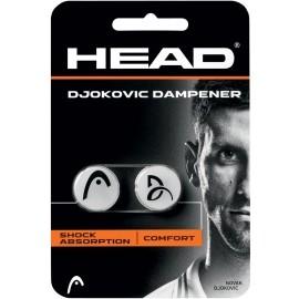 Head DJOKOVIC DAMPENER NEW