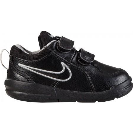 PICO 4 TDV - Kinder Straßenschuhe - Nike PICO 4 TDV - 8