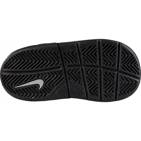 PICO 4 TDV - Kinder Straßenschuhe - Nike PICO 4 TDV - 9