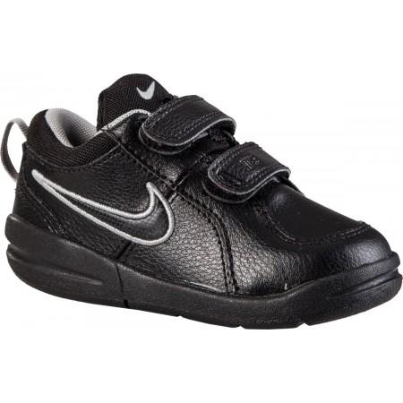 PICO 4 TDV - Kinder Straßenschuhe - Nike PICO 4 TDV - 7