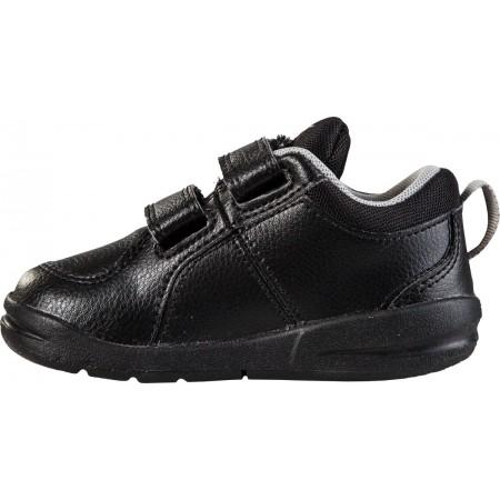 PICO 4 TDV - Kinder Straßenschuhe - Nike PICO 4 TDV - 4