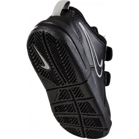 PICO 4 TDV - Kinder Straßenschuhe - Nike PICO 4 TDV - 11