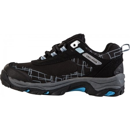 TOKI - Softshell Schuhe - Crossroad TOKI - 2