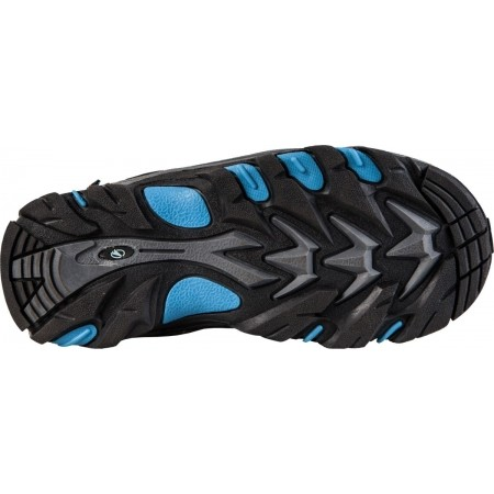 TOKI - Softshell Schuhe - Crossroad TOKI - 3