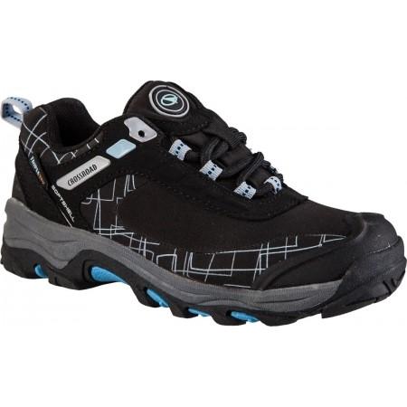 TOKI - Softshell Schuhe - Crossroad TOKI - 1