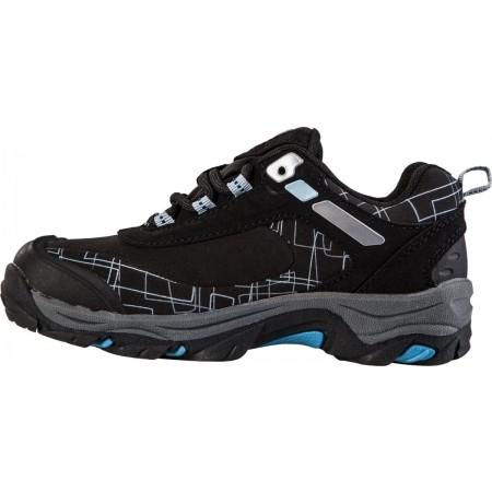 TOKI - Softshell Schuhe - Crossroad TOKI - 4