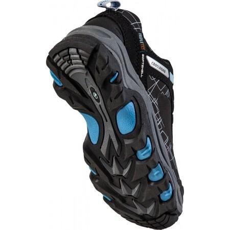 TOKI - Softshell Schuhe - Crossroad TOKI - 5