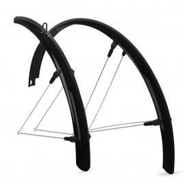 Arcore AF700-1A - Radschutz Set für 28er Fahrräder