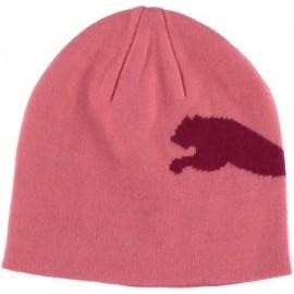 Puma BIG CAT BEANIE JNR - Kinder Wintermütze