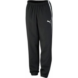 Puma SPIRIT WOVEN PANTS - Herren Trainingshose
