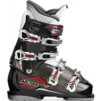 Nordica SPORTMACHINE SP