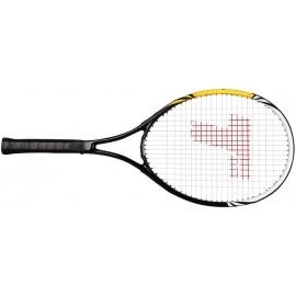 Tregare GRAPHAL CORE PRO BT12 - Tennisschläger