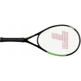 Tregare AIR FUSION AT12 - Tennisschläger