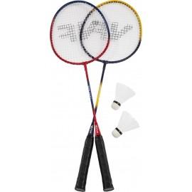 Victor HOBBY SET - Badminton-Set