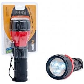 Profilite LEDY - Handlampe
