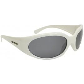 Blizzard Sonnenbrille - Sonnenbrille