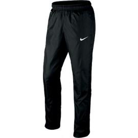 Nike WOVEN PANT UNCUFFED