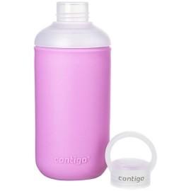 Contigo TRANQUIL 590ML - Hydradationsflasche