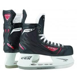 CCM 50 SR - Eishockey-Schlittschuhe