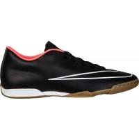 Nike MERCURIAL VORTEX II IC - Hallenschuhe