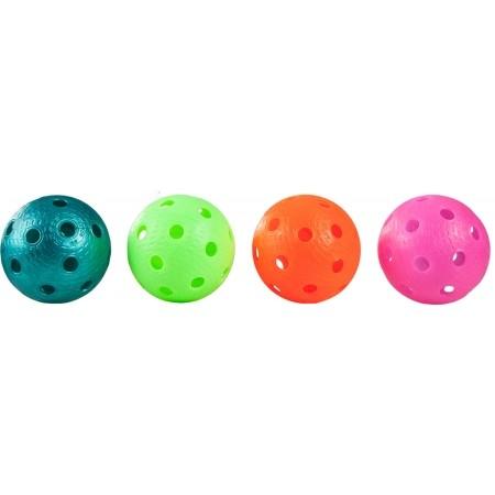 ROTOR COLOR TUBE 4KS - Floorball - Oxdog ROTOR COLOR TUBE 4STCK - 2